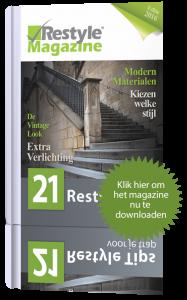 Restyle Magazine